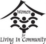Women for Living in Community