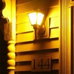 Porch_Light