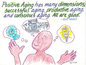 Positive Aging PAC14-04