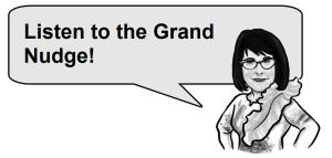 Grand Nudge Txt 2