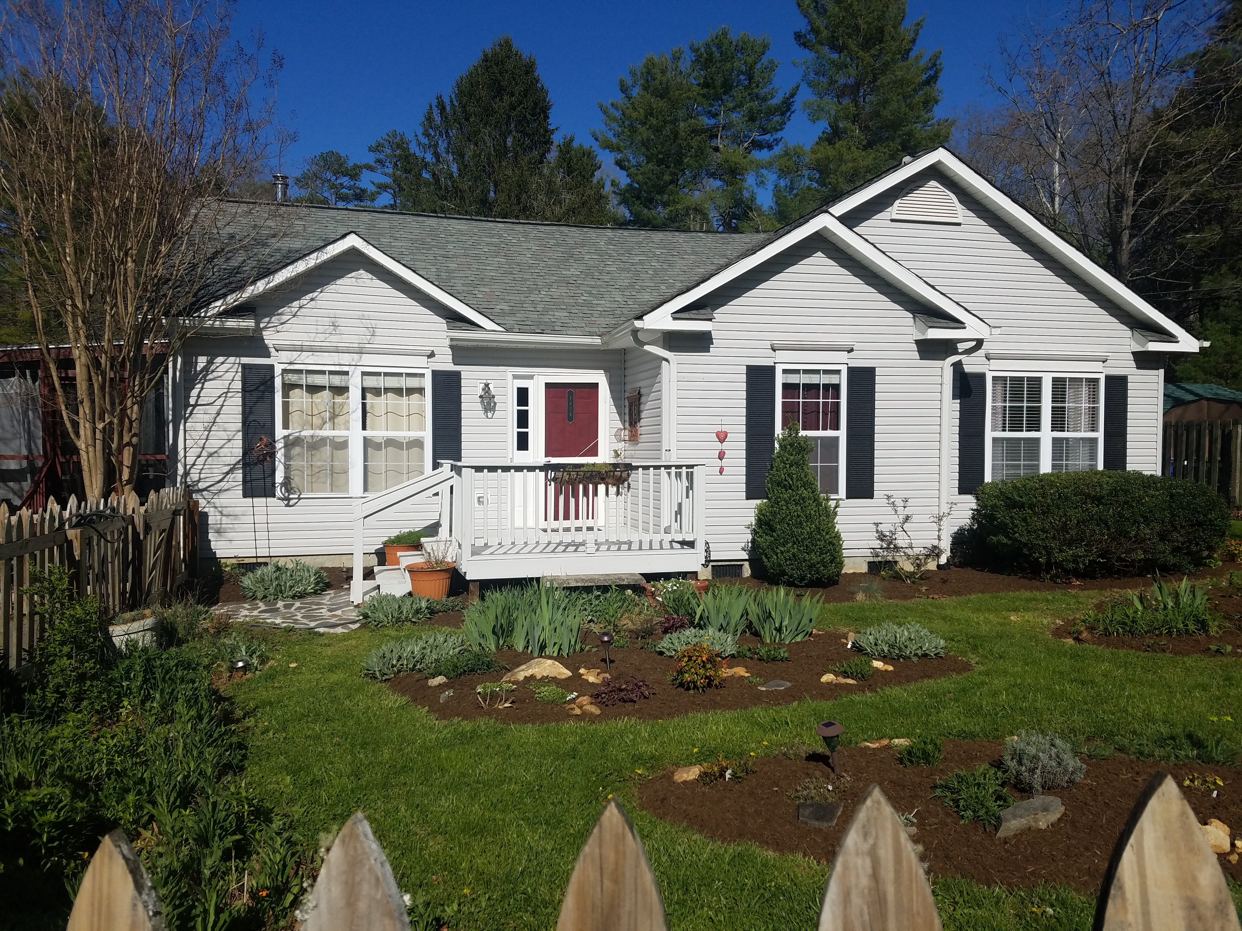 because of the myths surrounding modular homes so lets break that down. & Do Modular Homes Depreciate. Modular Home Costs. If You Are Looking ...